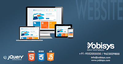 Software-and-website-development-tools