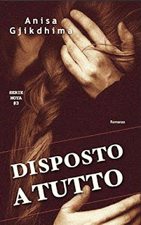 Disposto A Tutto PDF