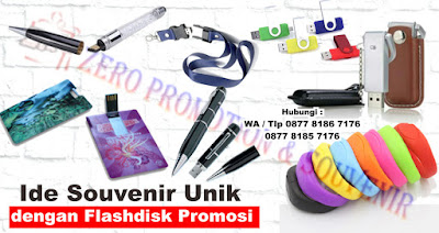 flashdisk Karet (Rubber), Flashdisk Kartu. Flashdisk pulpen, flashdisk besi, flashdisk kayu, flashdisk bahan plastik dan Flashdisk custom