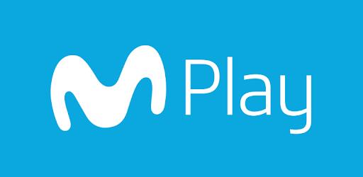 nuevo servicio de streaming movistar play
