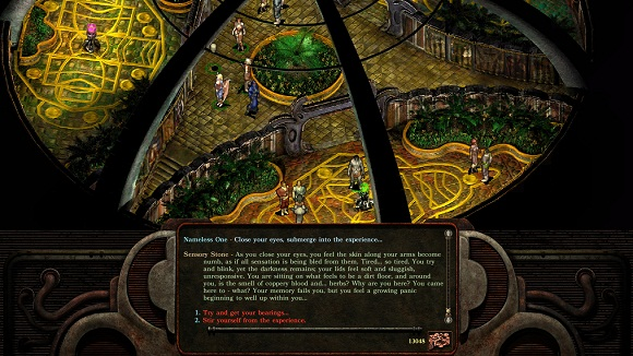 planescape-torment-enhanced-edition-pc-screenshot-www.ovagames.com-3