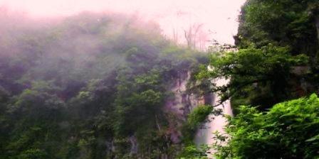 Air Terjun Sikulikap air terjun sikulikap medan air terjun sikulikap kabupaten karo sumatera utara air terjun sikulikap karo