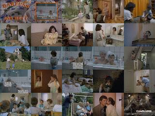 Barfuß ins Bett. 1990. Episode 13.