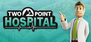 How To get Two Point Hospital cracked Free Download  on pc