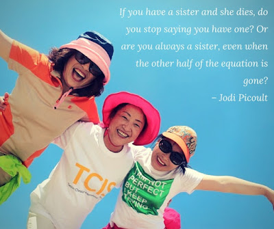 happy-birthday-for-best-friend-sister-quotes-1