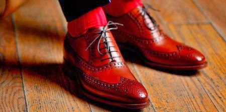 Barker Stijlvolle Handgemaakte Schoenen Schoenen Herenschoenen ggpRr