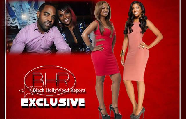 http://www.blackhollywoodreports.com/2016/11/porsha-williams-kisses-kandi-burruss-black-hollywood-news-entertainment.html