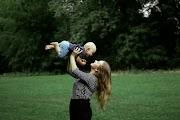 Dlaczego wychowujemy nieporadnych maminsynków?