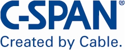 C-Span Internships and Jobs