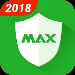 Virus Cleaner - Antivirus, Booster (MAX Security) v1 2 4