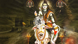 Lord Shiva Images and HD Photos [#49]