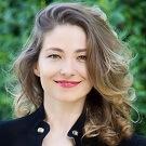Ioana Staniloiu Cafe Gradiva psihologie drepturile omului