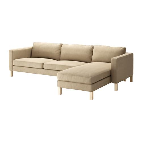 gis neues wohnzimmer. Black Bedroom Furniture Sets. Home Design Ideas