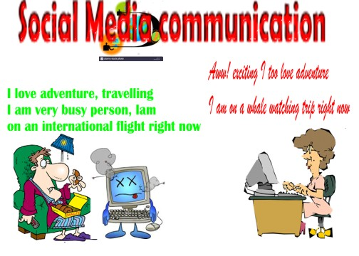social media essay writing Social media essay-is social media boon or banewhat does social media meansocial media also has its advantages and disadvantages.