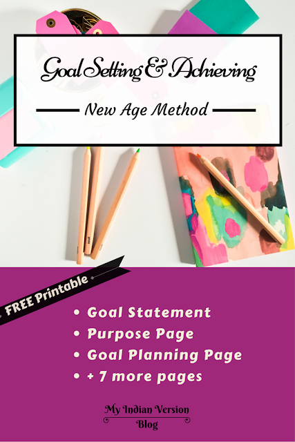 Goal-Setting-Achieving-new-age-method