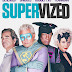 Supervized Trailer Available Now! Releasing on Digital 7/19
