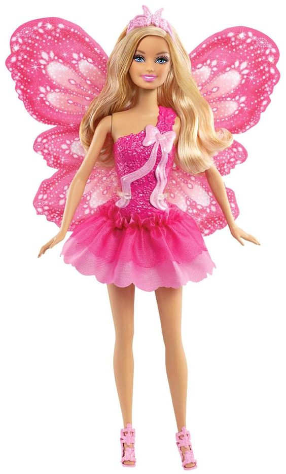 Download 55+ HD Barbie Doll Images, Pictures, Photos for Whatsapp ...