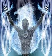 Santeria yoruba, vidente santera española, buena, barato bueno, Super económico, tarot telefónico, Tarot visa económico, videncia económica, videncia y tarot gratis, videntes baratas, videntes