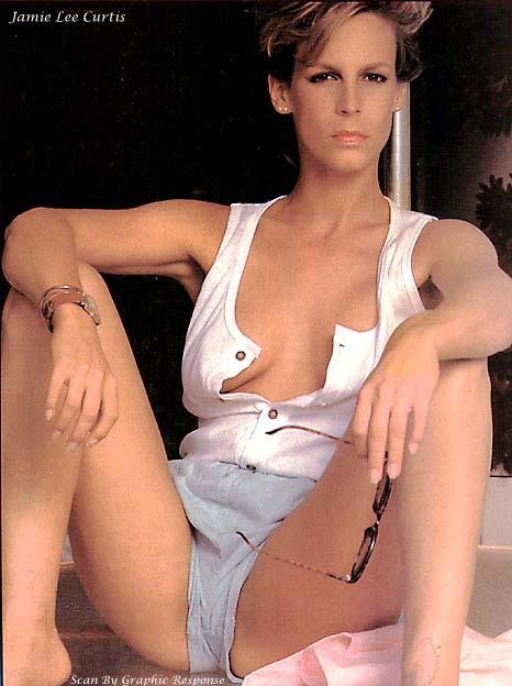 Pussy Gillian Jones nudes (25 fotos) Video, iCloud, underwear