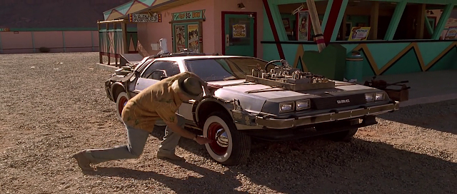 Back To The Future 3 (1990) Full Movie Free Download And Watch Online In HD brrip bluray dvdrip 300mb 700mb 1gb