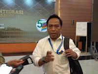 Kemenag Rekrut Chef Indonesia Jadi Petugas Haji