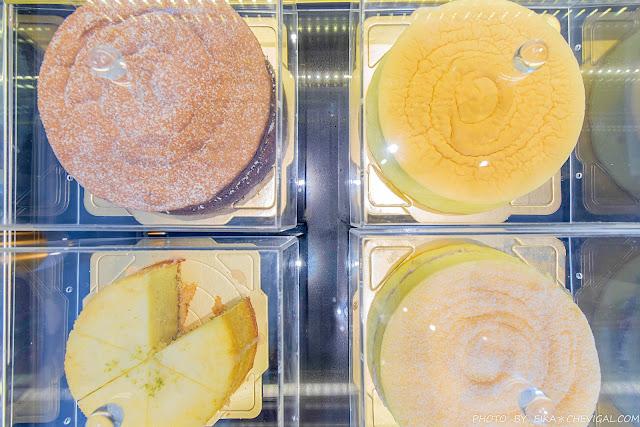 MG 3260 - 熱血採訪│2度C Ni Guo,30+層的蛋皮在公益路就能吃得到,7/1起父親節整顆千層蛋糕也開放預購囉!
