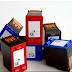 How to Override Hp Printer Empty Cartridge