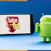 TubeMate: Baixe Vídeos do Youtube e de Outros Sites Diretamente no Android! (DOWNLOAD APK)