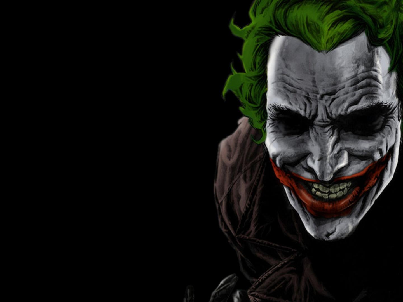 Im genes del guason joker batman the dark night taringa - Why so serious hd wallpaper ...