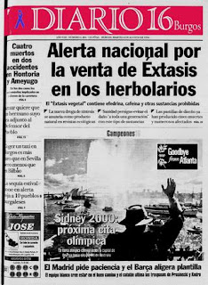 https://issuu.com/sanpedro/docs/diario16burgos2486