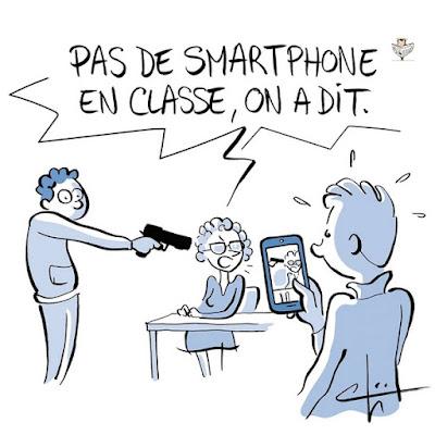 Education stricte à la française