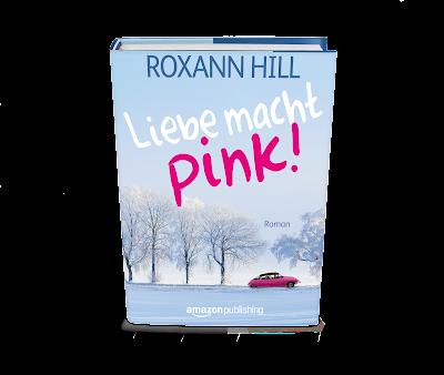 http://roxannhill.blogspot.de/p/liebe-macht-pink.html