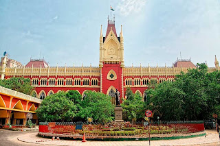 West Bengal Govt Jobs 17 POSTS Of stenographer, LDC, Data Entry Operator, Group D Peon under Judgeship of North 24 Parganas