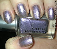 swatch-leighton-denny-new-season
