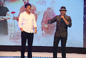 Oopiri Audio Launch-thumbnail-7