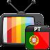 IPTV PORTUGUESE CHANNELS