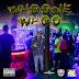 @baseaura - Whoodie Whoo [Single] @RubeAura