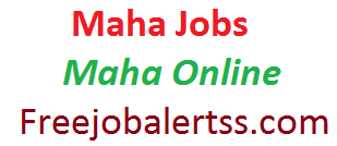 freejobalert-mpsc-police-recruitment-si-section-officer.