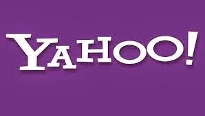 Cara Cek Email Yahoo