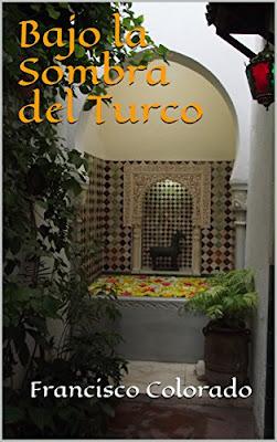 BAJO LA SOMBRA DEL TURCO (Historias del Ayer nº 1) PDF