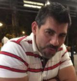 """Levantan"" a estilista en colonia Huilango de Cordoba Veracruz"