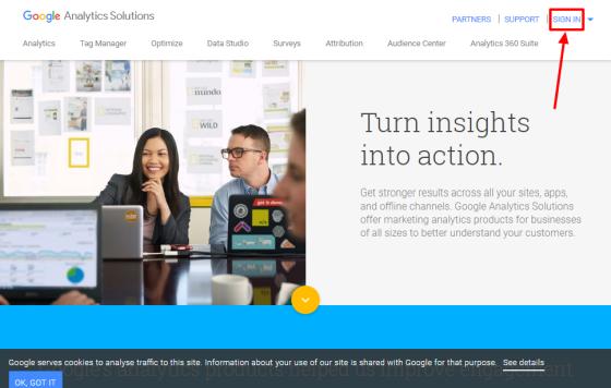 blogger google analytics, blog google analytics, blogspot google analytics,