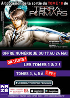 http://blog.mangaconseil.com/2017/05/terra-formars-vol1-et-2-gratuit-en.html