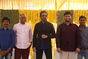 raju gari gadhi 2 movie launch-thumbnail-14