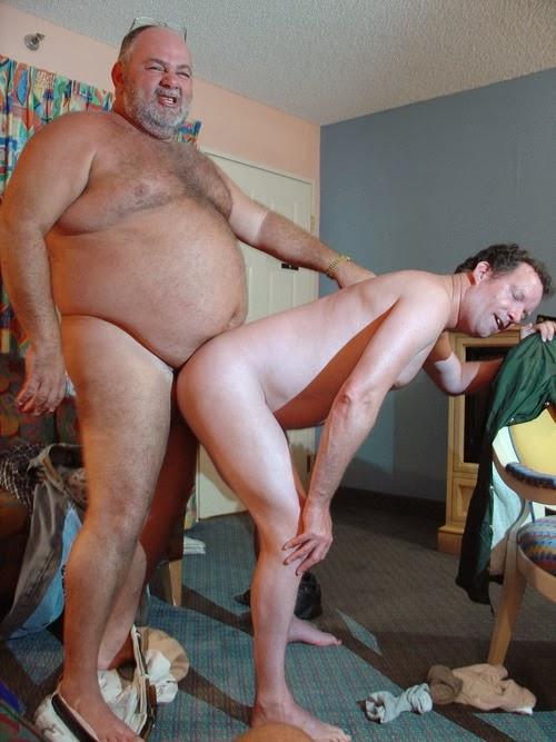image Gay twink chubby tube levon and aidan enjoy