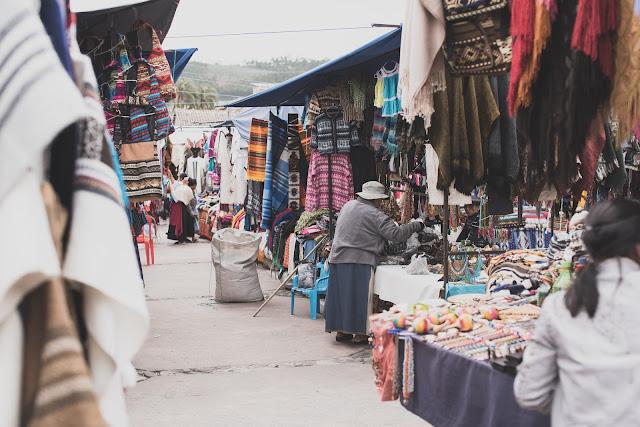 オフショア開発拠点の市場