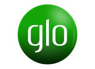 stop glo data auto renewal