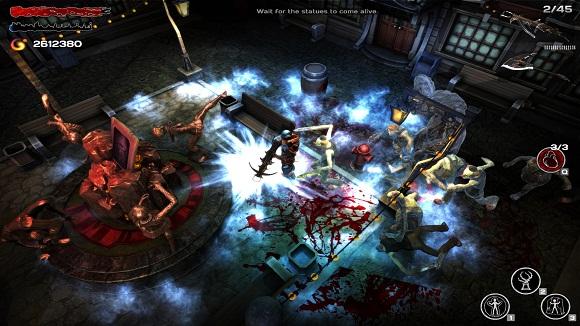 i-am-weapon-revival-pc-screenshot-www.ovagames.com-5