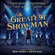 never enough (the greatest showman) free sheet download