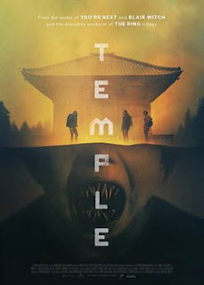 Download Film Temple (2017) 720p WEB-Rip Subtitle Indonesia